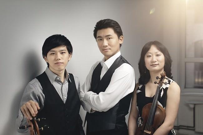 【The Okura Tokyo】将来を嘱望される音楽家を支援するメセナ活動 第22回 ホテルオークラ音楽賞 受賞者決定