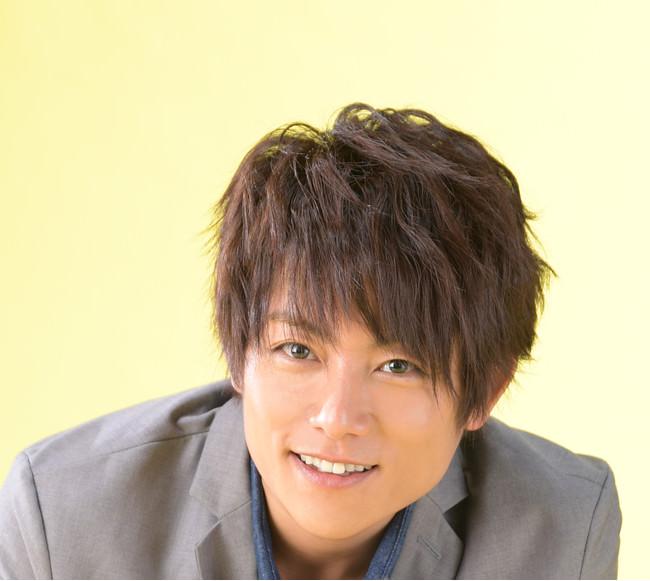 TOKYOFMのラジオ番組「SBI損保 presents TOKYO こども TIMES」への一社提供開始のお知らせ