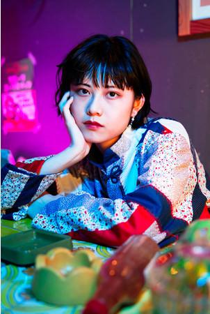 「ローカルにアイドルは必要か?」山形から予算 ¥0で作るアイドル育成計画<あやたん>第2弾2021年4月3曲リリース!