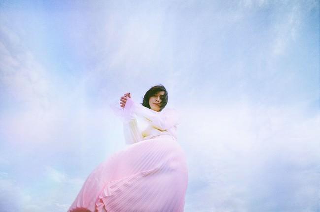 adieu(上白石萌歌)、新曲「春の羅針」MVのエンディングティザーにて初夏のミニアルバムリリースを発表!!