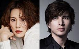 米倉涼子と城田優、初舞台共演&共同プロデュースで贈るエンターテインメントショー『SHOWTIME』6月開催!