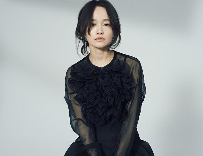 シンガーソングライター NakamuraEmi  3ヶ月連続デジタルシングル 第1弾「私の仕事」が本日リリース