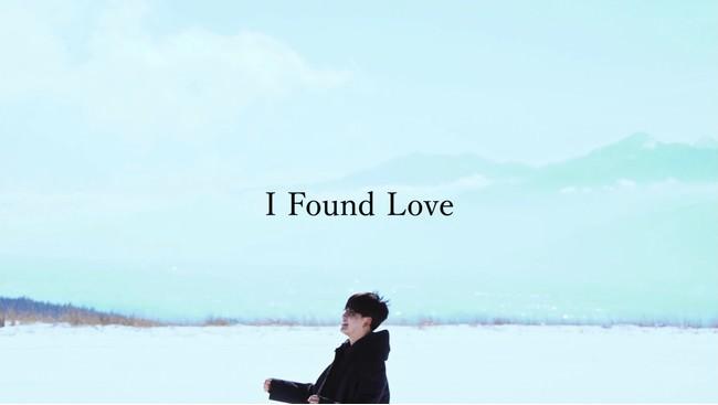 【音楽ライブ配信 MUSER】TOMI新曲『I Found Love』のリリースを記念したライブ『I Found Love』Release Liveが4/29に配信決定!!