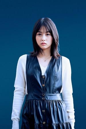 ラブライブ!高田暁音楽プロデュースの音楽ユニット『コンニチワトーキョー』、1stシングル発売!同時にミュージックビデオも解禁!