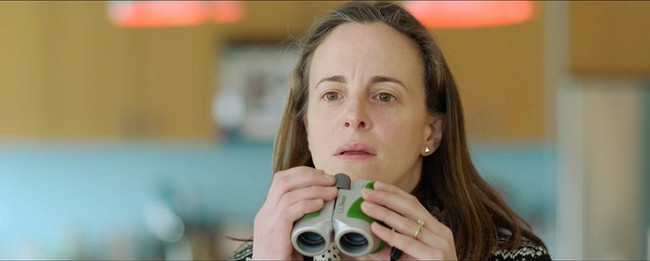 デジタルハリウッドとSSFF & ASIA 共催によるオンラインイベント『米国アカデミー賞公認の国際短編映画祭プロデューサーが語るショートフィルムの世界』5/28に開催