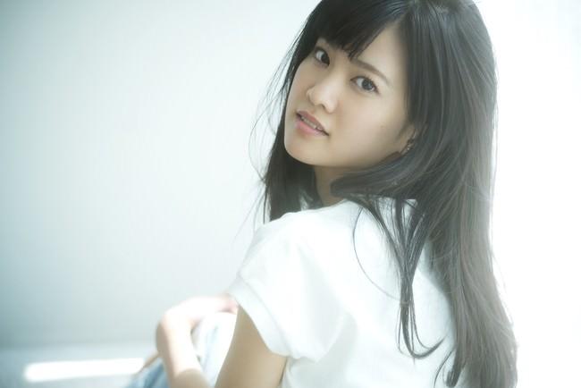 声優・大西亜玖璃、2nd シングル「Elder flower/初恋カラーズ」が8月4日(水)に発売決定!Birthday イベント『本日は誕生日なり!』で発表に!