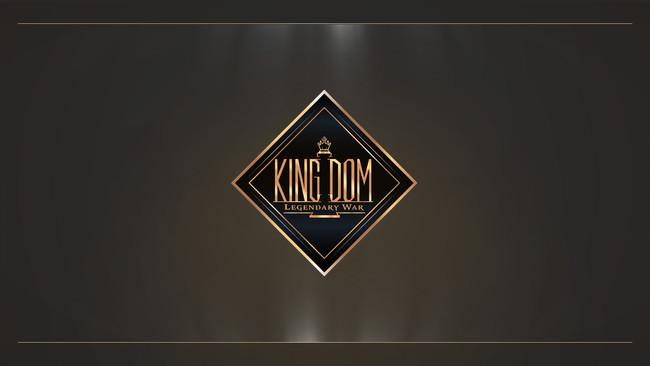 K-POP界を代表するボーイズグループ6組による競演を完全字幕版でお届け!「 KINGDOM : LEGENDARY WAR 字幕版 」6月5日23:00~ 日本初放送スタート!