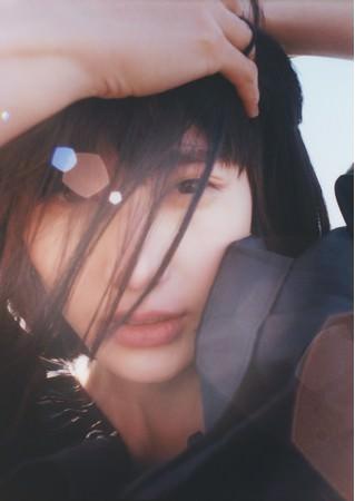 女優・橋本愛 亀田誠治が実行委員長を務める「日比谷音楽祭2021」への出演が決定!