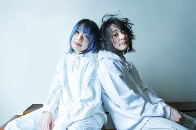 アイラヴミー 5月に続きリミックスシングル配信リリース決定!今回はANIMAL HACKリミックス!