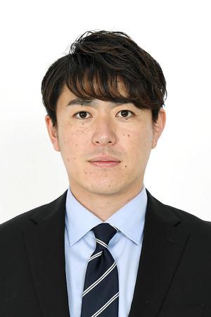 ゲスト:寺川俊平