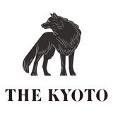 【NewRereae】未来の文化を生み出すプラットフォーム「THE KYOTO」1周年記念 人気有料記事を特別無料公開