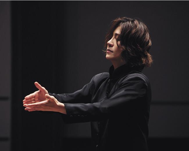 西本智実が誘う「音楽と科学」の世界。新しい演奏様式「サプリメントコンサート」、いよいよ開催