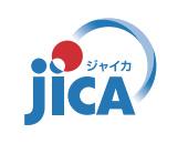 国際協力機構(JICA)と「中小企業・SDGs ビジネス支援事業」において業務委託契約を締結