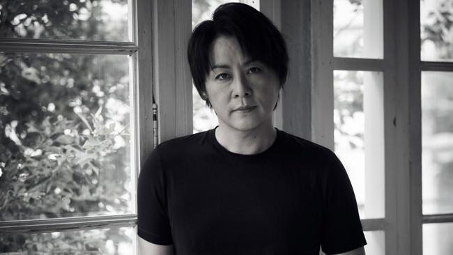 LUNA SEA 河村隆一による教会ライブ『Ryuichi Kawamura No Mic,Two Speaker Concert at Gloria Chapel』をU-NEXT独占でライブ配信決定