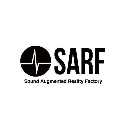 東北「会津」の地が、この夏、音声AR「SARF」で妖怪タウンに日本初、音声AR技術を活用した城下町が舞台の音の肝試し「裏会津」