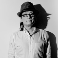 松尾謙二郎(株式会社インビジ 、株式会社coton代表取締役)