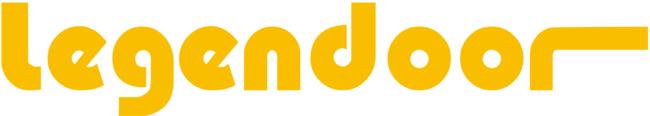 数々の人気作曲家を輩出してきたレジェンドアによる、コンピレーションアルバム第2弾「音楽狙撃隊 -MUSIC SNIPERS-」が本日8/7(土)に配信スタート!!
