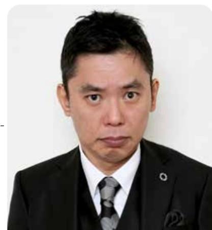 「日本ネーミング大賞2021」エントリー大募集 審査委員長、爆笑問題の太田光さんからメッセージ