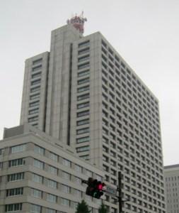 指定廃棄物 横浜