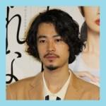 モデル成田凌が声優デビュー!『きみの名は。』の評判をチェック!