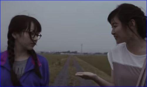 ずるい青森県