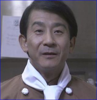 kobayashitakashi