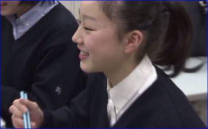 higuchiwakaba2