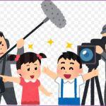 「陽炎の辻」空也役は大西利空!経歴や出演ドラマをチェック!