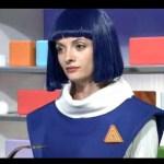 エイエイGOのアナンダ・ジェイコブズが可愛い!結婚しているの?