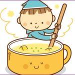 高円寺の熱汁祭(あつじるさい)のメニューや日時は?参加店舗についても!