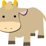 氷見市牛屋の営業再開はいつ?閉店の可能性についても!