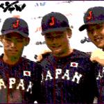 NHKホームラン新伝説の無料フル動画を見る方法は?再放送の日時も!