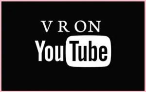 vr youtube