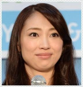 飯田圭織のバスツアー事件が超悲...