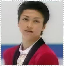 紀平 梨花 の コーチ