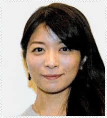 妊娠 三倉茉奈