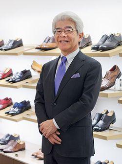 岩田剛典 実家 豪邸 母 靴屋 経営