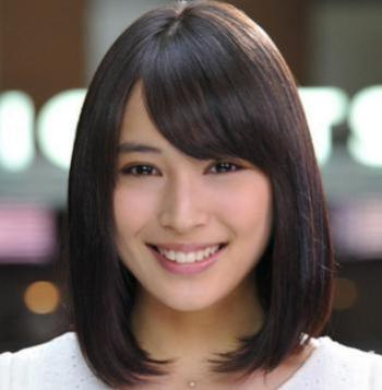 岩田剛典 2018年現在 最新彼女 広瀬アリス 歴代熱愛彼女