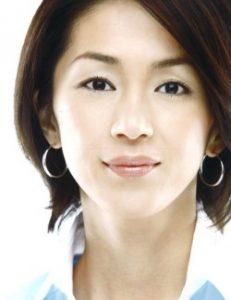 沢村一樹 嫁 富山県 社長令嬢 職業 年齢
