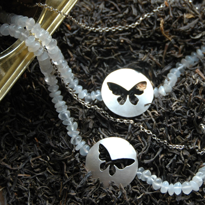 Butterfly_chokers_by_entanglement
