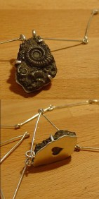 Fossils_and_silver___pendant_by_entanglement