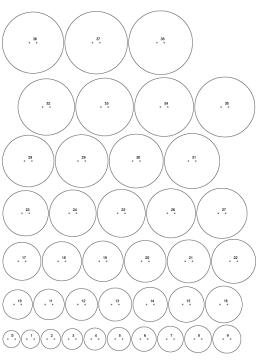 circles-01