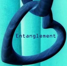 entmenthearts