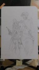 02 sketch