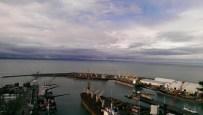 Port Napier