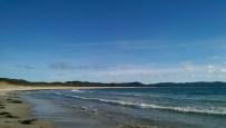 Spirit Bay