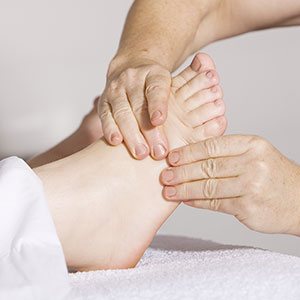 what can remedial massage treat