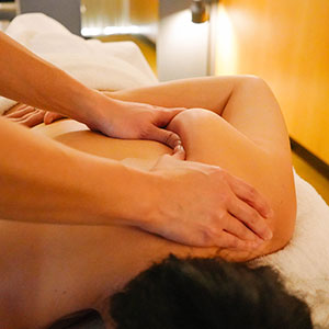 is remedial massage effective