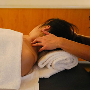 massage vouchers melbourne