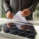 Solar Proje Nedir?